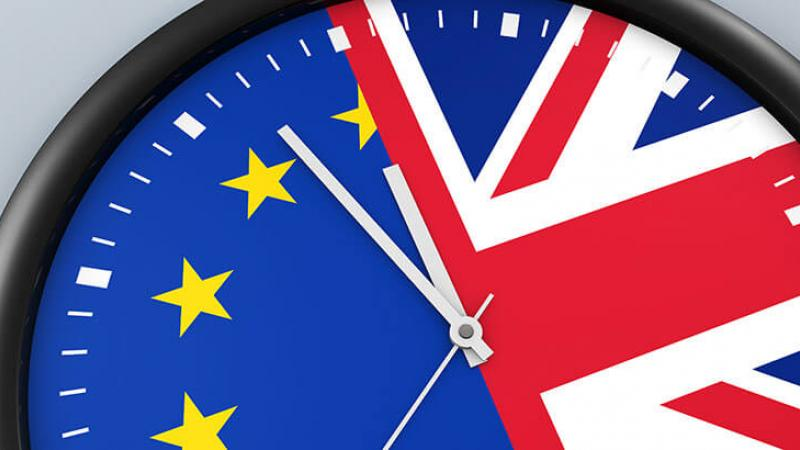 feature-eu-clock-835x410.jpg