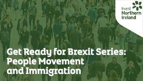 People Movement and Immigration image